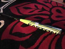 "Brand New Easton S500 softball Slowpitch Bat 34""26oz"