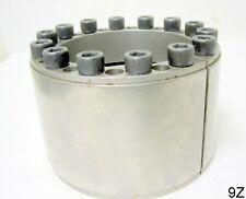 C133M-120X165-120mm x 165mm Locking Assembly Series C133
