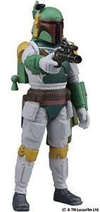 Takaratomy-Star-Wars-Metal-Collection-Mini-07-Boba-Fett-Action-Figure