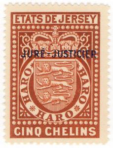 I-B-Jersey-Revenue-Justice-5