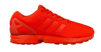 Adidas ZX FLUX Men's Shoes Lightweight