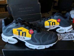 san francisco e69a8 69ea7 Image is loading Nike-Air-Max-Plus-TN-Tuned-1-NS-