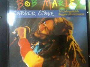 Bob-Marley-Corner-Stone-14-unforgettable-reggae-Masterpieces-1992