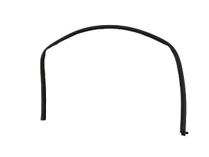 Guarnizione-per-telaio-Portiera-Dx-anteriore-VW-EOS-1F-06-10