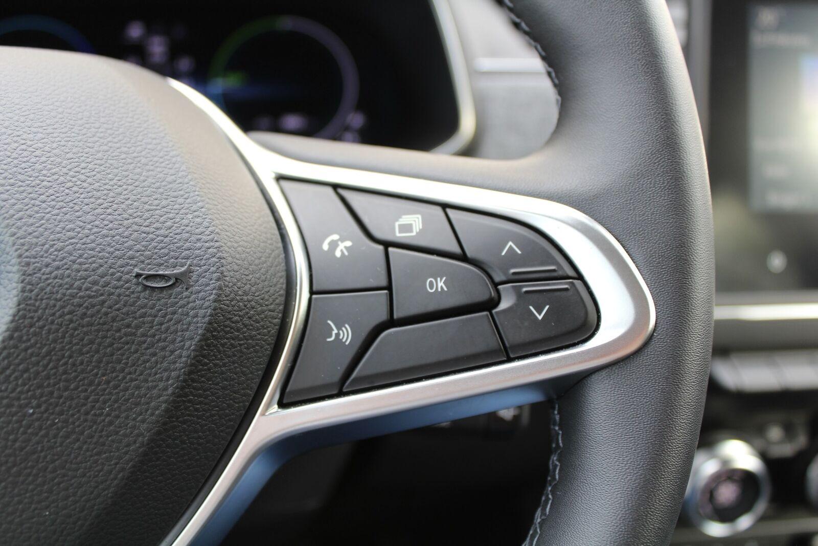 Renault Zoe  Zen - billede 11