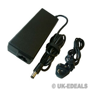 FOR-TOSHIBA-PA3469E-1AC3-PA-1750-08-LAPTOP-CHARGER-15V-5A-LEAD-POWER-CORD