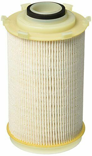 Details about  /Wix Filters 33733 Heavy Duty Cartridge Fuel Metal Free Pack Of 1