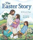 Easter Story von Patricia A. Pingry (2013, Taschenbuch)