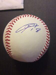 Kenta-Maeda-Autographed-ROMLB-Los-Angeles-Dodgers