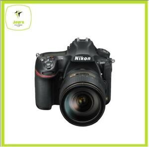 Nikon-D850-24-120mm-45-7mp-3-2-034-Brand-New