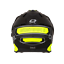 2019-O-039-Neal-Sierra-II-Casque-Avec-Visiere-Enduro-Supermoto-ATV-Quad-Motocross-MX miniature 15