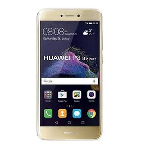 HUAWEI-P8-LITE-2017-5-2-034-OCTA-CORE-16GB-RAM-3GB-4G-LTE-ITALIA-GOLD