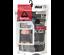 REEBOK-MEN-UNDERWEAR-3-PACK-BOXER-BRIEF-STRETCH-PERFORMANCE-TRAINING-183-BLACK miniature 2