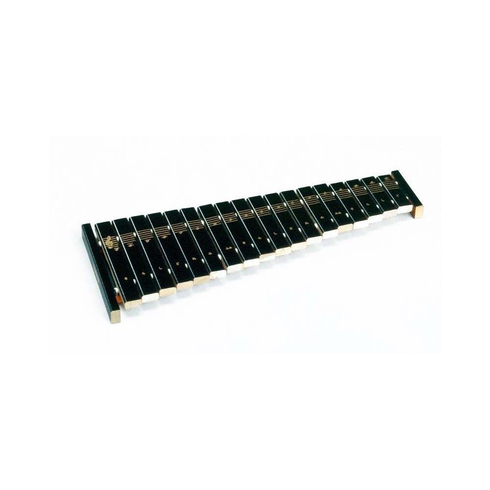 NEW Yamaha desktop xylophone No.180 No.180 No.180 Japan Import Free Shipping Fast Shipping 7aa575