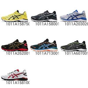 Asics-GT-2000-7-Gel-Mens-Cushion-Running-Shoes-Runner-Sneakers-Pick-1