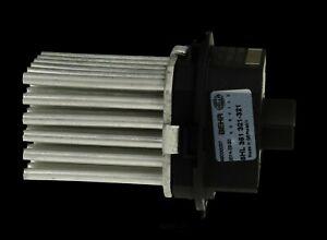 HVAC-Blower-Motor-Regulator-Premium-Perfect-Fit-HVAC-Regulator-351321321