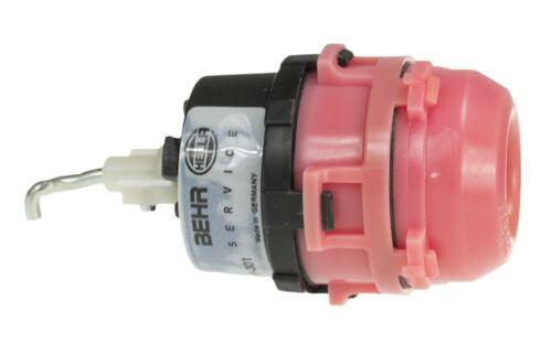 For Mercedes W201 190D 190E Vacuum Element 351329301 Behr Hella Service