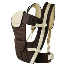 a5869697cd3 item 1 Newborn Ergonomic 4 Position Baby Carrier Sling Wrap Backpack Front  Back Chest -Newborn Ergonomic 4 Position Baby Carrier Sling Wrap Backpack  Front ...