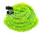Pocket Hose The Hose That Grows 50ft Expandable Hose - Lime
