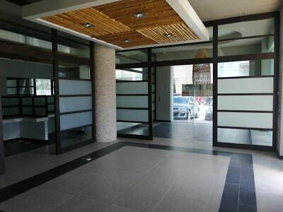 Oficina 22a-25-26 Plaza Progreso
