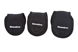 Snowbee Neoprene Reel Sacs disponible en 3 tailles-afficher le titre d`origine zqYsp4Oy-07164105-569864876