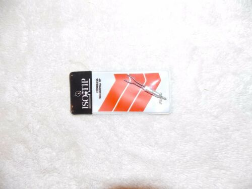 BRAND NEW Wahl Isotip 7545 Cordless Soldering Iron Tip