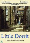 Little Dorrit (DVD, 2008, 2-Disc Set)