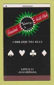 Uwin33 casino