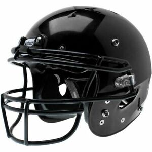 Schutt-Recruit-Hybrid-Youth-Football-Helmet-with-Facemask