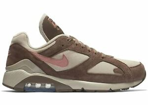 watch 322c6 b4aba Details about 2018 Nike Air Max 180 Size 12. String Tan Pink. AV7023-200.  90 95 97 98 vapor