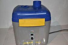 Hakko Soldering Fume Extractor Fa 430 Nu20