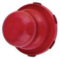 Genuine Tecumseh Primer Bulb 36045a, 640259