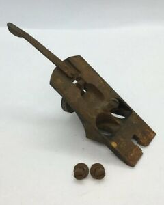 Frog-Part-for-Stanley-No-4-Or-5-Plane-Original-Part-From-Older-Plane-Rusty