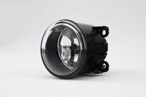 Porsche Cayenne Macan Front Fog Light Lamp Fits Driver or Passenger OEM VALEO