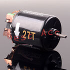 RS-540 27T brushed Motor 16800 for 1/10 Rock Crawler TAMIYA KYOSHO AXIAL RC4WD