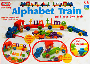 My-First-Alphabet-Train-Toy-Link-Together-Make-Your-Name