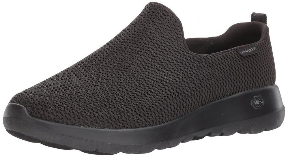 Skechers uomini andare max grande grande max scarpa e6c259