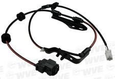 Toyota 89516-47070 ABS Wheel Speed Sensor Wire Harness