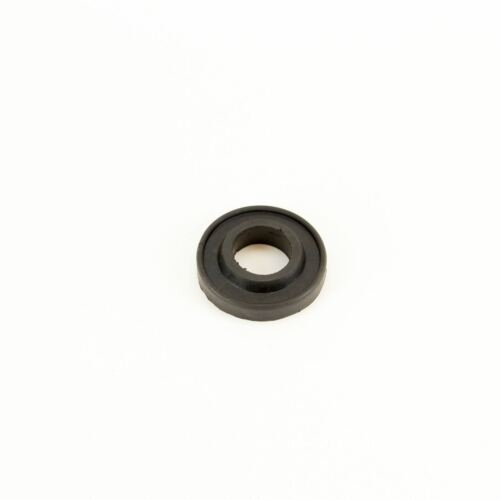 Classic Mini front subframe rubber mount round upper tower bush KGE100050 1976 />