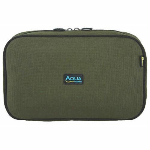 Nouveau Aqua Série Black Buzz Bar Sac 404908