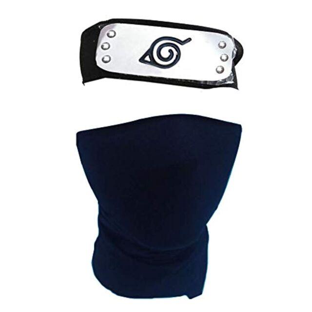 Jiraiya Cosplay Naruto Headband for naruto fan cheap headband