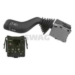 Indicator-Switch-SWAG-40-92-4513