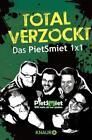 Total verzockt von PietSmiet (2016, Taschenbuch)