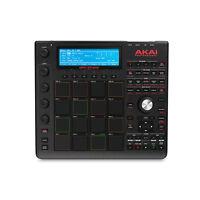Akai Mpc Studio Music Production Controller - Black +picks