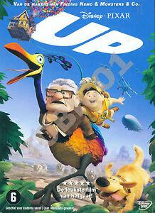 UP-DISNEY-PIXAR-DVD-SEALED