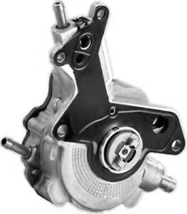 Vacuum / Fuel Pump for Ford, Please Check Compatibility