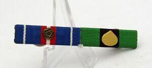 Schweizer Armee Abzeichen, Ribbons (Auszeichnungen),Fachauszeichnung, swiss army