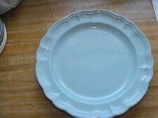 Phaltzgraft Made in USA (2) Light Blue Large Plates