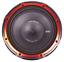 "thumbnail 2 - EDGE 6"" PRO AUDIO MIDRANGE. BRAND NEW DISCONTINUED PRODUCT EDPRO6M-E4 (Singles)"