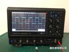 1pc Lecroy Wavesurfer 3034 With 90 Warranty By Dhl Or Ems G4740 Xh